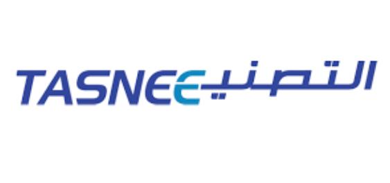 وظائف هندسية وتقنية للنساء والرجال في شركة التصنيع الوطنية في الرياض والجبيل 13243