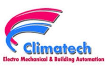 شركة كليماتيك السعودية Climatech توفر وظائف بمجال التسويق للنساء والرجال 13288