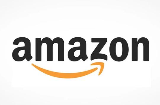 شركة أمازون العالمية Amazon توفر وظائف إدارية نسائية وللرجال في الرياض 14109