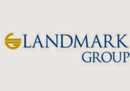 7 وظائف إدارية ومالية نسائية وللرجال تعلن عنها شركة لاند مارك العربية 14140
