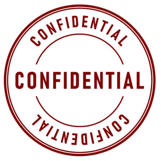 شركة كونفي دنتيال Confidential توفر وظائف إدارية بمجال الإنتاج 14143