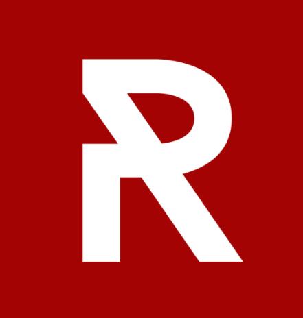 وظائف مندوبي مبيعات وتسويق في شركة سايبر راسد السعودية 14144