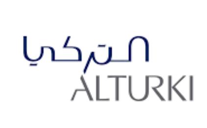 شركة التركي القابضة توفر وظائف إدارية نسائية وللرجال  14148