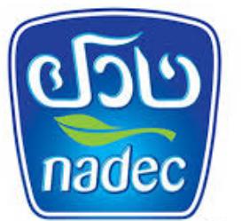 7 وظائف إدارية وهندسية للنساء والرجال في الشركة الوطنية للتنمية الزراعية (نادك) 14152