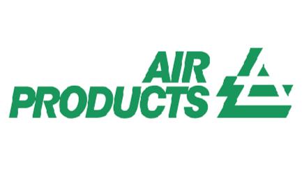 شركة منتجات الطيران Air Products توفر وظائف إدارية جديدة نسائية وللرجال 14161