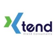شركة إكستند Xtend توفر 7 وظائف تقنية للنساء والرجال في الرياض 14183