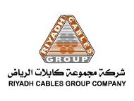 وظائف تقنية للنساء والرجال في شركة مجموعة كابلات الرياض 14188