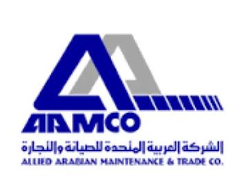 وظائف هندسية للنساء والرجال في الشركة العربية المتحدة للصيانة والتجارة المحدودة 14189