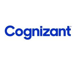 شركة كوجنيزات Cognizant توفر وظائف إدارية للنساء والرجال 14207