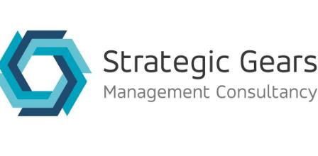 وظائف إدارية نسائية وللرجال في شركة ستراتيجيك جيرز Strategic Gears 14209