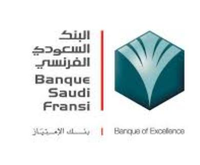 وظائف تقنية للنساء والرجال في البنك السعودي الفرنسي في الرياض 14210