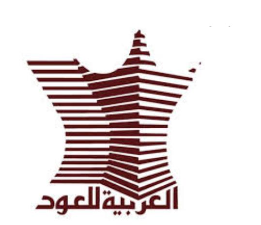 وظائف إدارية براتب 8400 في شركة العربية للعود
