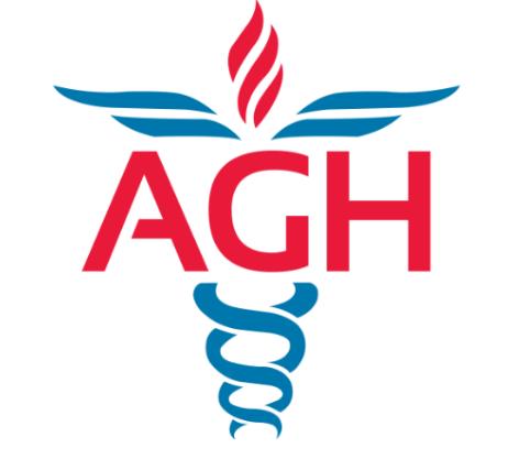 6 وظائف إدارية براتب 5200 في مستشفى المانع العام