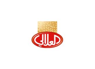 وظائف إدارية بمجال المبيعات للنساء والرجال في شركة العلالي للمواد الغذائية 14232