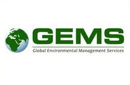 وظائف إدارية للنساء والرجال في شركة إدارة الخدمات البيئية العالمية 14236