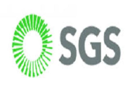الشركة السعودية للخدمات الأرضية توفر وظائف إدارية للنساء والرجال 14244