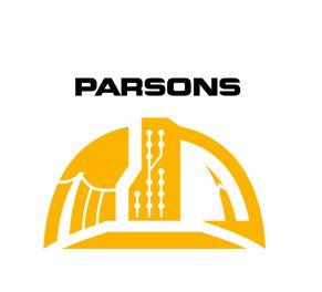 4 وظائف إدارية وهندسية في شركة بارسونز العربية السعودية المحدودة 1472