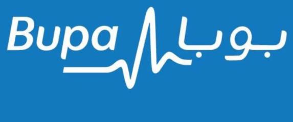 وظائف إدارية جديدة نسائية وللرجال تعلن عنها شركة بوبا العربية في جدة والخبر 15121