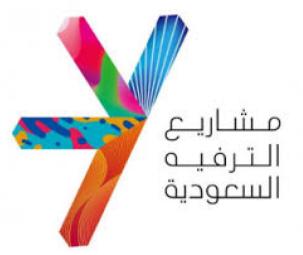 وظائف إدارية جديدة تعلن عنها مشاريع الترفيه السعودية 15130