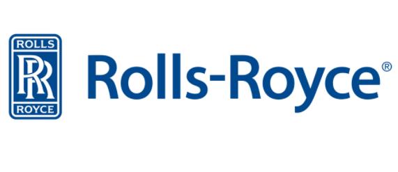 شركة رولز رويس Rolls-Royce توفر وظائف إدارية للنساء والرجال في الرياض 15146