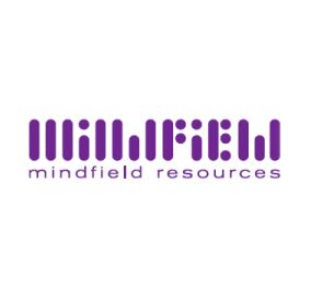 شركة مايند فايلد Mindfield توفر وظائف إدارية للنساء والرجال 15175