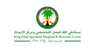 وظائف إدارية وفنية للنساء والرجال في مستشفى الملك فيصل التخصصي ومركز الأبحاث 15176