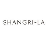 وظائف_نسائية - شركة مجموعة شانغريلا Shangri-La Group توفر وظائف إدارية للنساء والرجال 15182