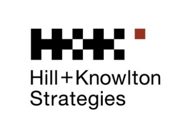 شركة هيل ونولتون  Hill+Knowlton توفر وظائف متنوعة وتصميم للنساء والرجال 15187
