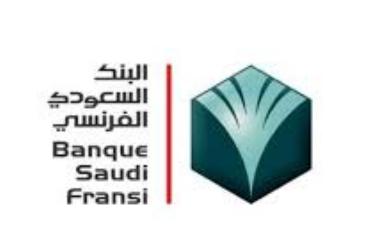 البنك السعودي الفرنسي يوفر وظائف إدارية للنساء والرجال  15188