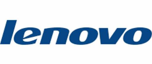 شركة لينوفو Lenovo توفر وظائف إدارية بمجال المبيعات للنساء والرجال 15192
