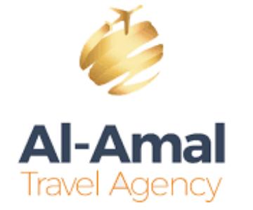 شركة أمالا للسياحة والسفر توفر وظائف قانونية جديدة للنساء والرجال 15200