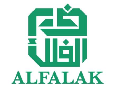 وظائف إدارية للنساء والرجال في شركة الفلك للمعدات والتجهيزات الإلكترونية في الرياض 15214