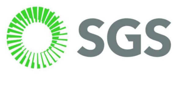 10 وظائف نسائية لحملة الثانوية وما فوق في الشركة السعودية للخدمات الأرضية 15219