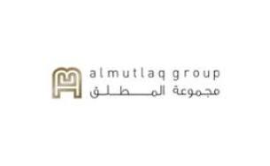 مجموعة المطلق تعلن عن وظائف إدارية جديدة للنساء والرجال في الرياض 15253