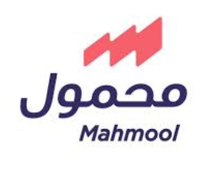شركة محمول Mahmool توفر وظائف نسائية وللرجال بمجال خدمة العملاء 15256