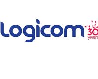 وظائف إدارية براتب 8000 بدوام جزئي في شركة لوجيكوم العربية السعودية  1560