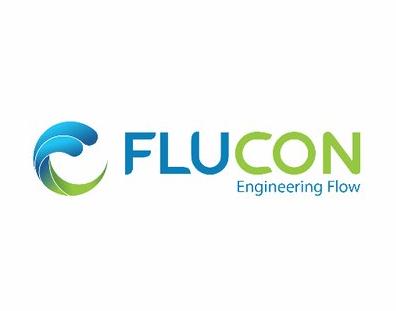وظائف هندسية نسائية وللرجال في شركة فولكونينغ FLUCONeng 16100