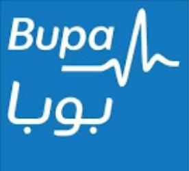 شركة بوبا العربية توفر وظائف إدارية جديدة نسائية وللرجال  16124