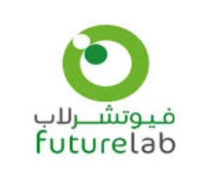 وظائف_نسائية - وظائف نسائية لحملة الثانوية وما فوق في مختبرات فيوتشرلاب في جدة 16131