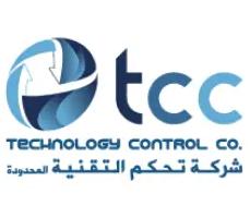 وظائف إدارية جديدة للنساء والرجال تعلنها شركة التحكم التكنولوجي 16136