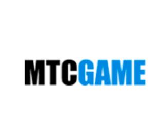 شركة إم تي سي جيم المحدودة MTCGAME توفر وظائف إدارية نسائية وللرجال 16139