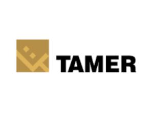 شركة تامر TAMER توفر وظائف إدارية للنساء والرجال  16149