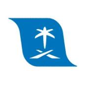 الهيئة العامة للطيران المدني توفر وظائف إدارية جديدة 1650