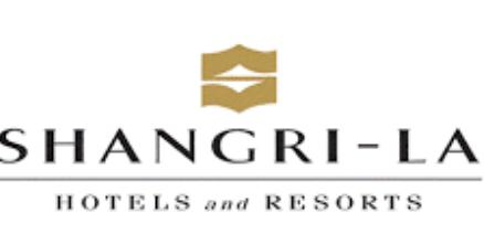 وظائف إدارية للنساء والرجال في شركة مجموعة شانغريلا Shangri-La Group 17120