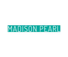 شركة ماديسون بيرل Madison Pearl توفر وظائف إدارية للنساء والرجال 17131