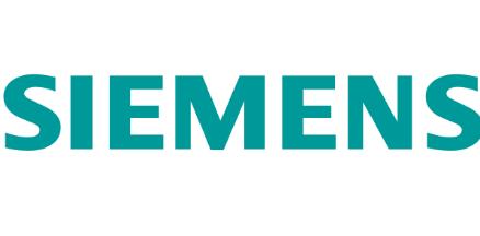 وظائف إدارية جديدة للنساء والرجال في شركة سيمنز  1762