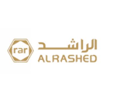 وظائف إدارية بمجال المبيعات للنساء والرجال في شركة راشد عبد الرحمن الراشد وأولاده 1769