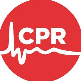 وظائف إدارية بمجال المبيعات للنساء والرجال في شركة سي بي آر السعودية CPR 1804