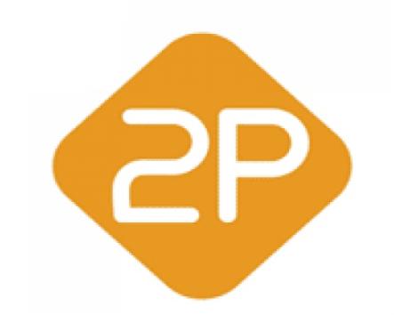 وظائف تقنية جديدة نسائية وللرجال في شركة العرض المتقن للخدمات التجارية 18111