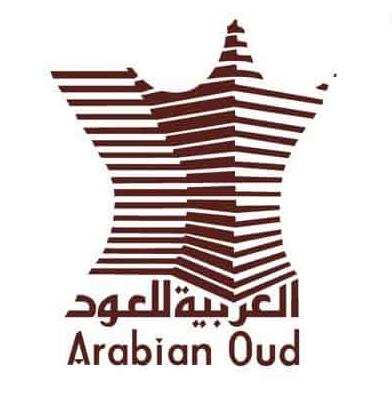 وظائف إدارية براتب 7420 في شركة العربية للعود